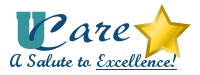 UCare Salute to Excellence