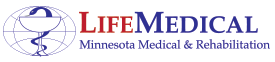 Life Medical – Minnesota Medical & Rehabilitative Services